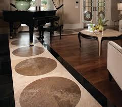Granite Tiles Flooring Buy Custom Tile Floors At Sunshine Interiors Lakeland
