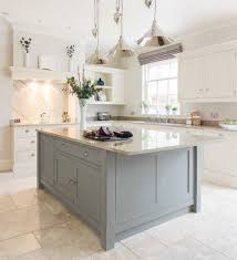 grey kitchen island 37 comfy kitchen islands with breakfast nooks comfydwelling
