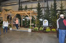 Home Design And Remodeling Show Discount Tickets by Dsc 0797 Jpg