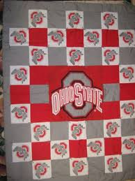 Ohio State Outdoor Rug 42 Best Ohio State Images On Pinterest Ohio State University