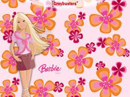 barbie cartoon video 1600x1200 1053798 barbie cartoon video