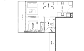 Ecopolitan Ec Floor Plan by The Quinn U2013 Bartley Road Paulng Property
