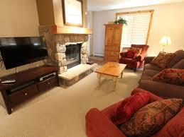 oversized 2 bedroom condo stainless steel vrbo dakota lodge 8498
