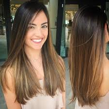 light brown hair with caramel highlights on african americans image result for hair brown straight layers spring 2017 hair
