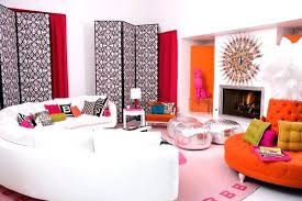 living room stunning pink living room light pink living room