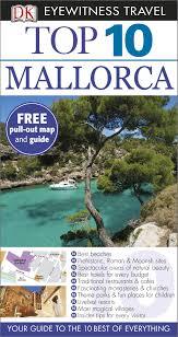top 10 mallorca dk eyewitness travel guide amazon co uk dk