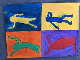 painting st albans east ps u0027the arts u0027