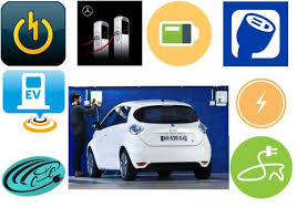 Charging Station For Phones Smart Phone Apps For Finding Electric Car Charging Station Networks
