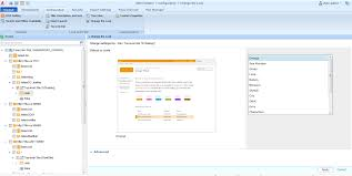 sharepoint administration infrastructure management avepoint