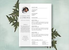 Photographer Sample Resume by Cover Letter Freelance Photographer Docoments Ojazlink