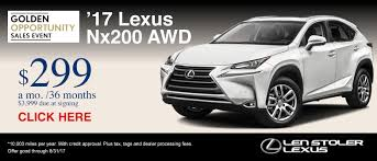 lexus is300 for sale by dealer len stoler lexus dealer baltimore owings mills md new u0026 used