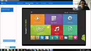 tv shows apk movieshd apk how to install guide tv shows husham