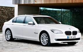 bmw 7 series 2011 price bmw 7 series 2011 price specs carsguide