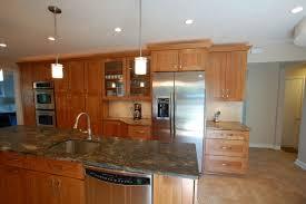 15 discount kitchen cabinets cleveland ohio breathtaking