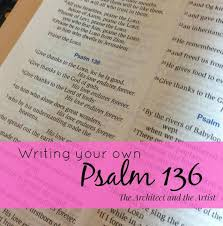 best 25 psalm of thanksgiving ideas on prayer of