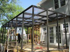 Do It Yourself Sunroom Sunroom Decor Ideas Diy Sunroom Plans Enclosed Porch Backyard