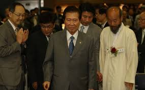 Alternative To Resume Kim Dae Jung Urges Lee Gov U0027t To Resume Inter Korean Dialogue