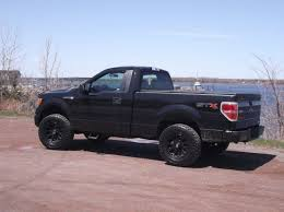 best 25 ford f150 stx ideas on pinterest ford obs ford f150