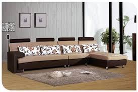 ital design mã bel de pumpink schlafzimmer concept