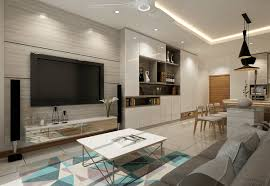 eight design u2013 reno scout pte ltd singapore