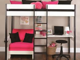 Roomstogokids Com Coupon by Bedroom Furniture Uncategorized Decorations Ideas Kids Rooms