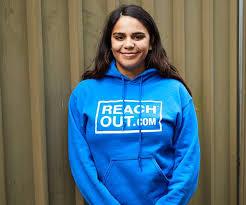 about reachout reachout australia