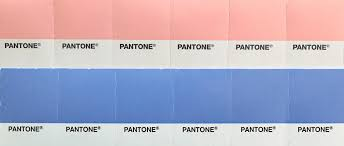 pink and blue are pantone u0027s 2016 colors of the year consumer reports