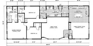 new home plans design page 44 of 81 amazing new home plans