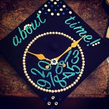 best 25 graduation hats ideas on pinterest graduation caps