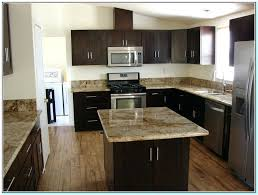 cost to replace kitchen cabinets average cost to replace kitchen cabinets gerin