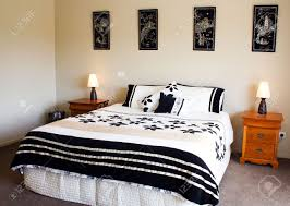 Modern Bedroom by Awesome 70 Modern Bedroom Interior Photos Design Inspiration Of