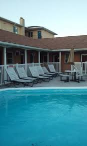 Coral Sands Inn Seaside Cottages by Coral Sands Motel Seaside Heights Nj Booking Com