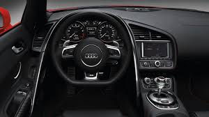 audi dashboard 2017 audi nvidia google to collaborate on auto dashboard systems