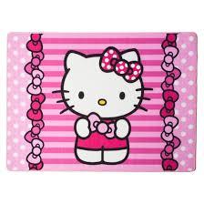 kitty rug target