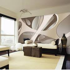 3d Wallpaper For Bedroom by 3d Wallpaper European Minimalist Bedroom Living Room Tv Backdrop