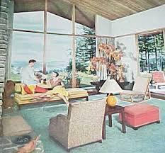better homes and gardens decorating book impressive design ideas 2 1956 home better homes and gardens