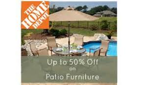 black friday deals on patio furniture home depot home depot patio furniture 75 off free shipping home depot