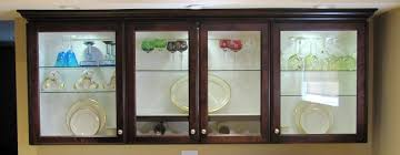 Average Cost To Replace Kitchen Cabinets How Much Do Custom Cabinet Doors Cost Monsterlune