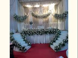 asian wedding decoration ideas youtube