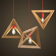 ikea luminaires cuisine luminaires ikea suspension fabulous stunning amazing luminaire