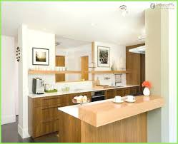 small kitchen decorating ideas for apartment small apartment kitchen decorating ideas large size of bedroom