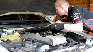 Water Pump Car Leak How To Preform A Leak Down Test Toolpro Supercheap Auto