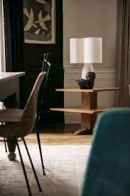 13 best home interior light images on pinterest frances o