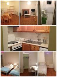 accommodation for rent in dublin ireland housinganywhere