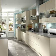 best 25 independent kitchen interior ideas on pinterest