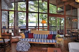 cottages for sale amazing cottages for sale kawartha lakes design ideas modern