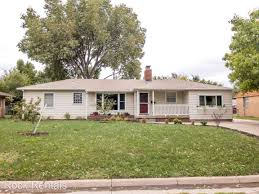homes for rent in hutchinson ks homes com