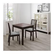 dining room sets ikea ekedalen extendable table ikea with dining room tables ikea plan
