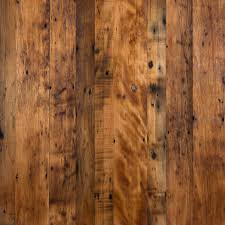 salvaged wood astonishing wood flooring reclaimed of longleaf lumber and salvaged
