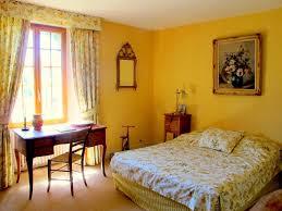 chambre d hotes thonon les bains chambres d hôtes la maison de concise valérie dussud chambres et
